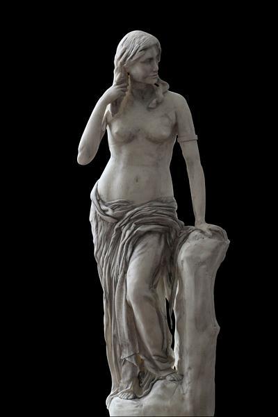 Greco Roman Challenge  - Cake by Yeşim Ağır