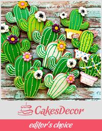 Do you love cacti!🌵🌵🌵
