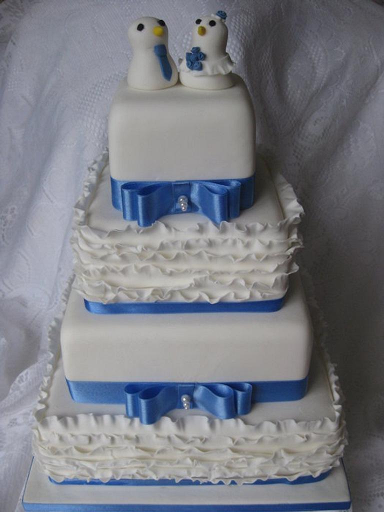 cakesbymary by marynash13