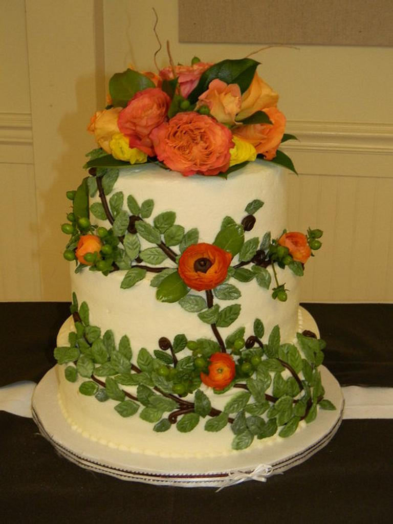 Sunset Roses by Donna Tokazowski- Cake Hatteras, Hatteras N.C.