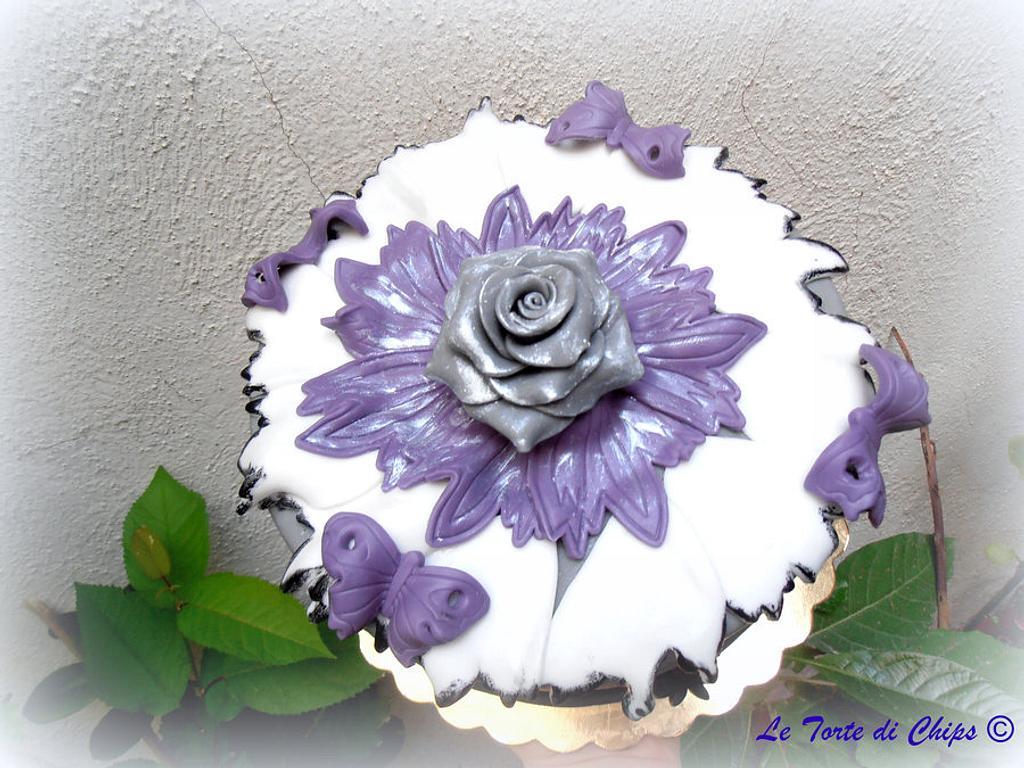 FLOWERS FLOWERS by LETORTEDICHIPS