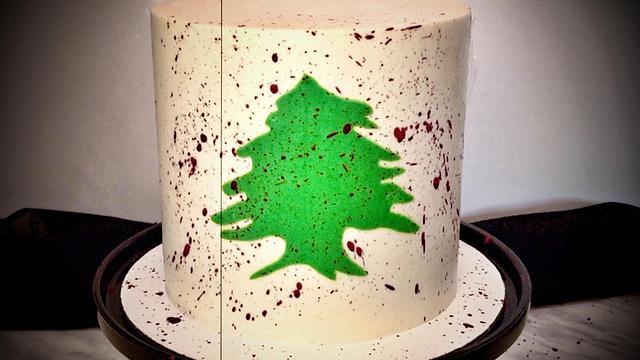 Let's help Lebanon