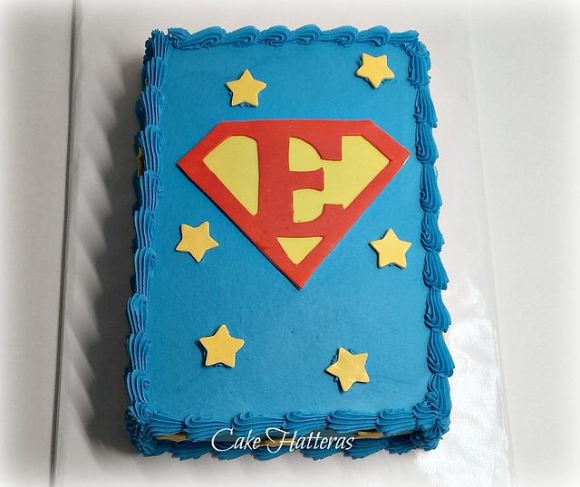 Super Easton