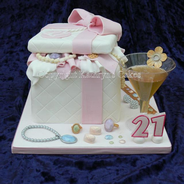 Miraculous Birthday Bling Cake By Kathrynscakes Cakesdecor Funny Birthday Cards Online Overcheapnameinfo