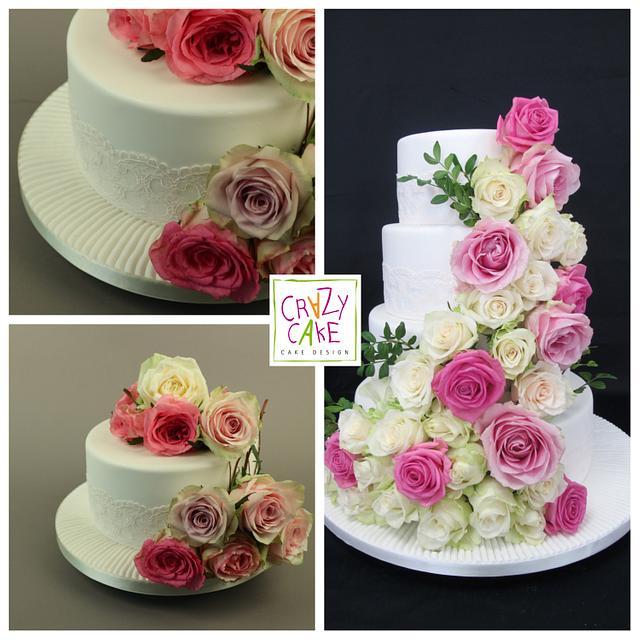 Paper wedding anniversary / First wedding anniversary