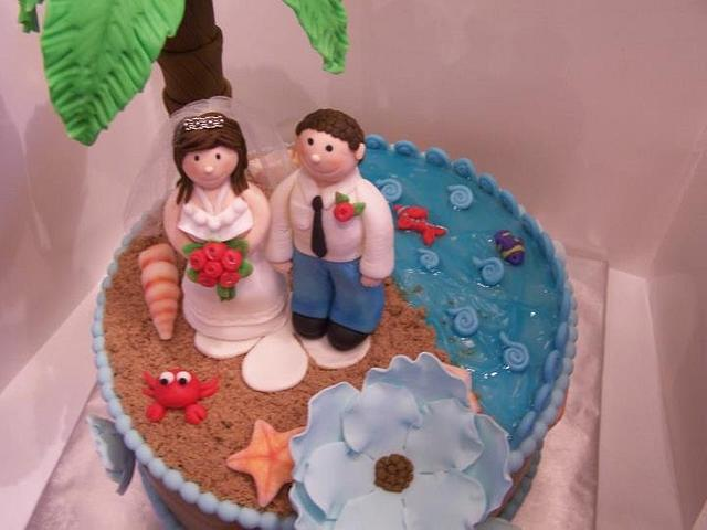 """""""Bridal shower"""""""
