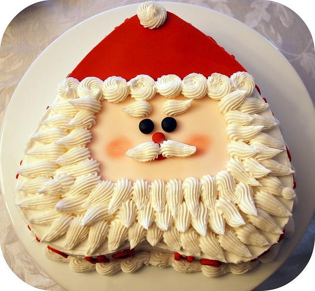 Ho Cake!