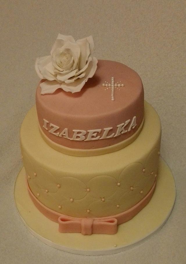 For Izabelka