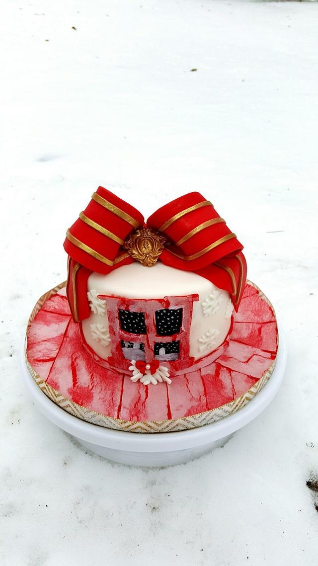 Marry Christmas!!!!