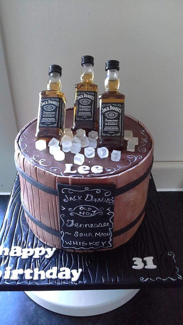 Super Mans Birthday Cake Cake By Milkmade Cakesdecor Personalised Birthday Cards Cominlily Jamesorg