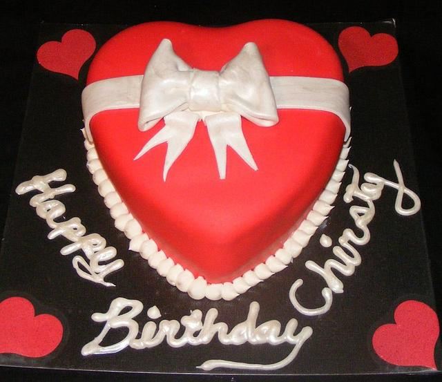 VDAY CAKE 2