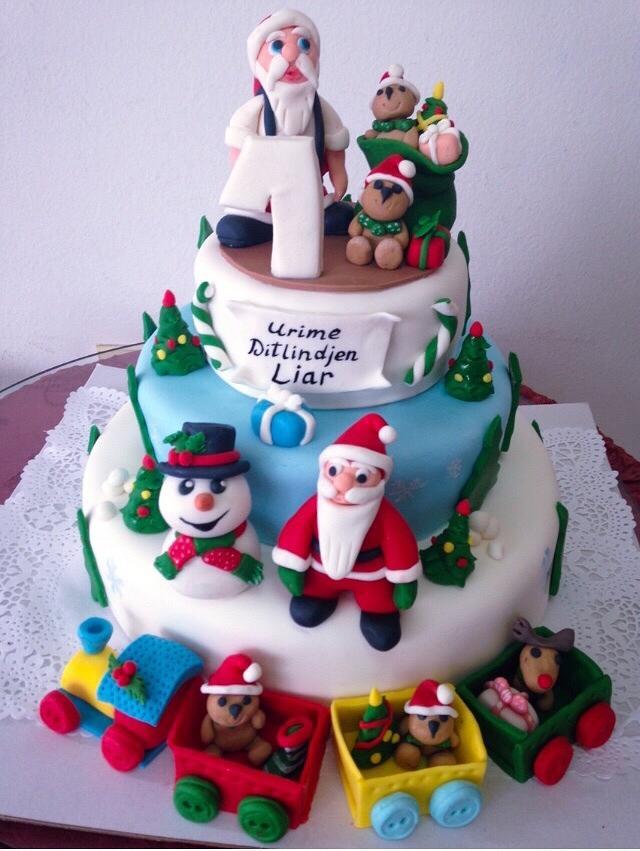 Wedding candy bar - Cake by Mocart DH