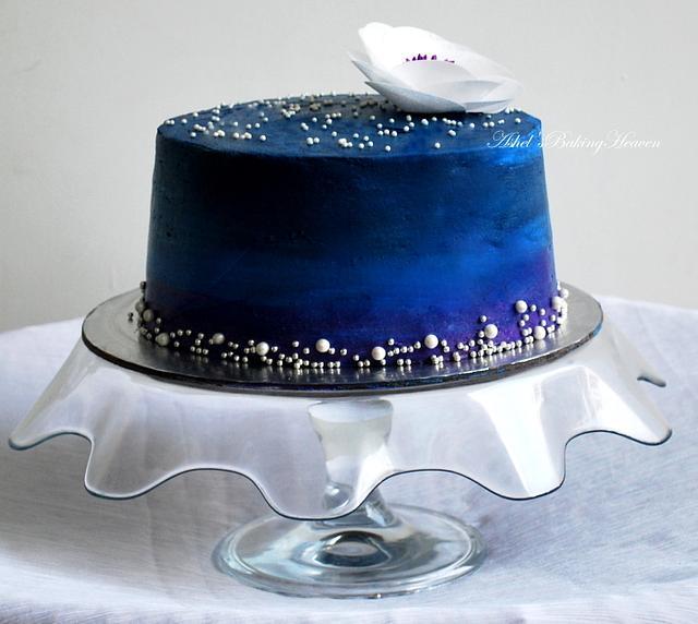Midnight Blue!!!