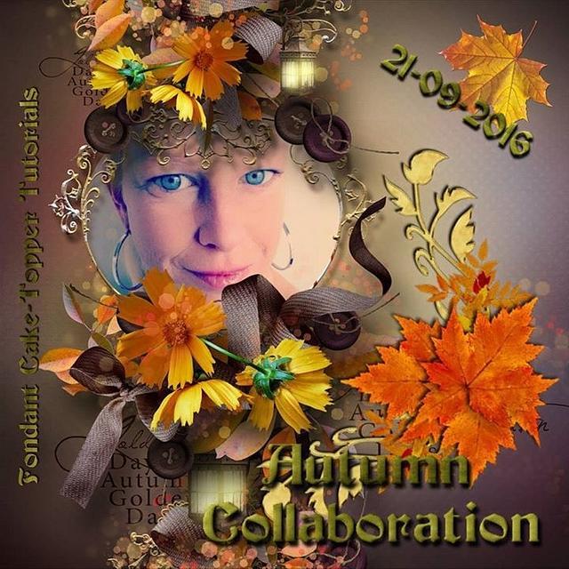 Autumn collaboration