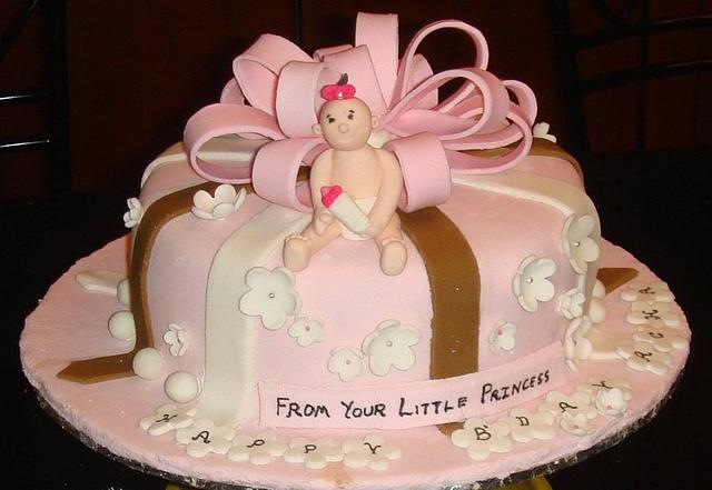 Incredible Daughter To Father Birthday Cake Cake By Niha Naina Cakesdecor Funny Birthday Cards Online Bapapcheapnameinfo