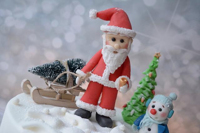 Hihi merry christmas
