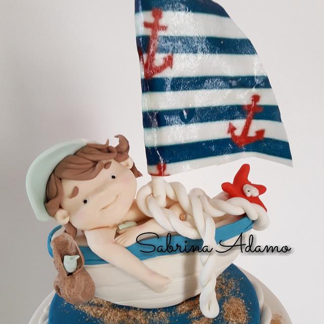 Il marinaio