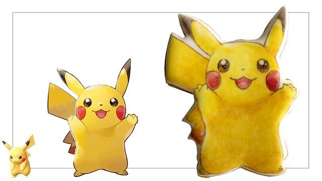 How to Draw Pokemon Pikachu! EP.64