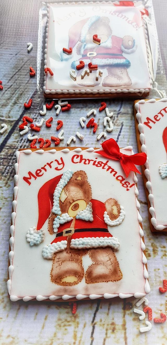 Merry Christmas 🌲🤶🎅