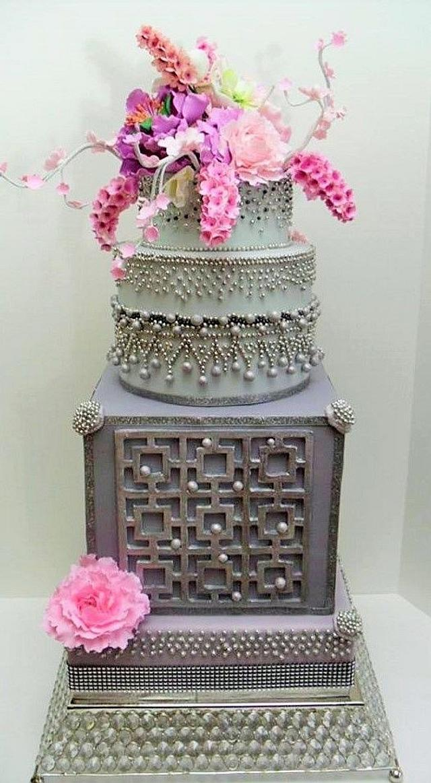 albena's cakes