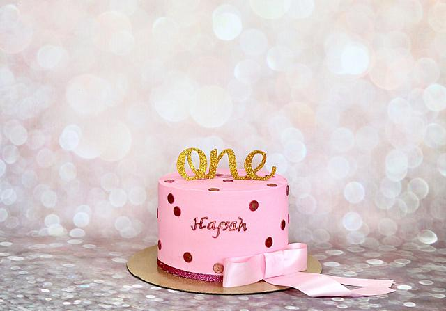 Fantastic Girly Birthday Cake Cake By Soods Cakesdecor Funny Birthday Cards Online Eattedamsfinfo
