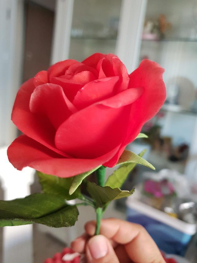 #Ricapaste #rose