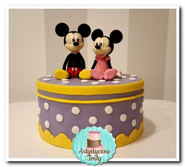CAke more cake wonder cake best cake :)
