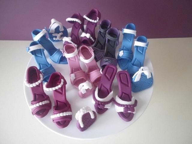 shoes'n'bags