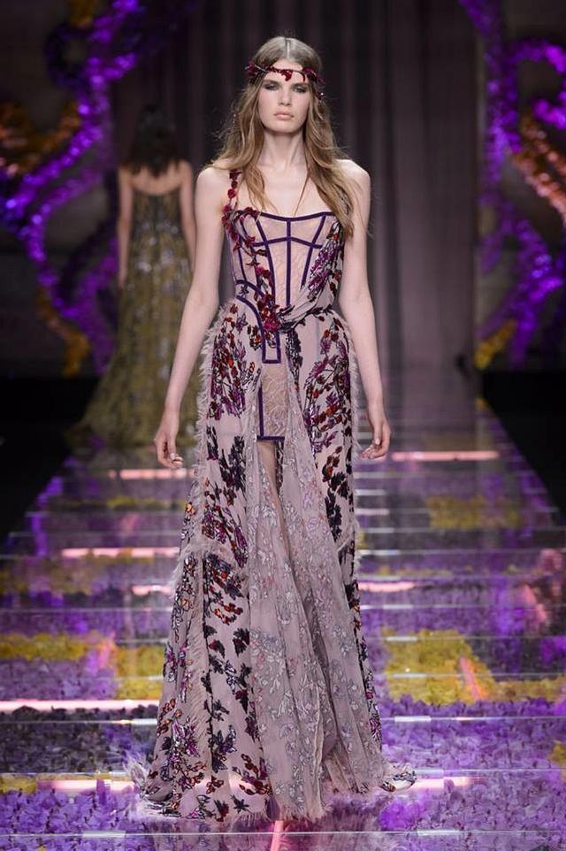 Versace Inspired
