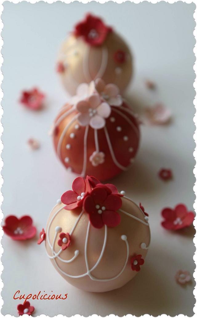 Marvelous Mini Birthday Cakes Cake By Kriti Walia Cakesdecor Funny Birthday Cards Online Inifofree Goldxyz