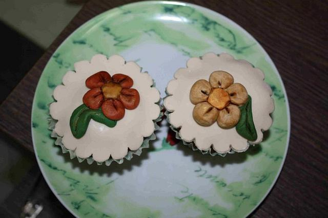 cupcakes thun