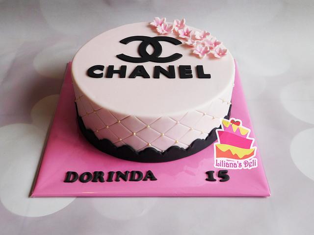 Birthdat cake