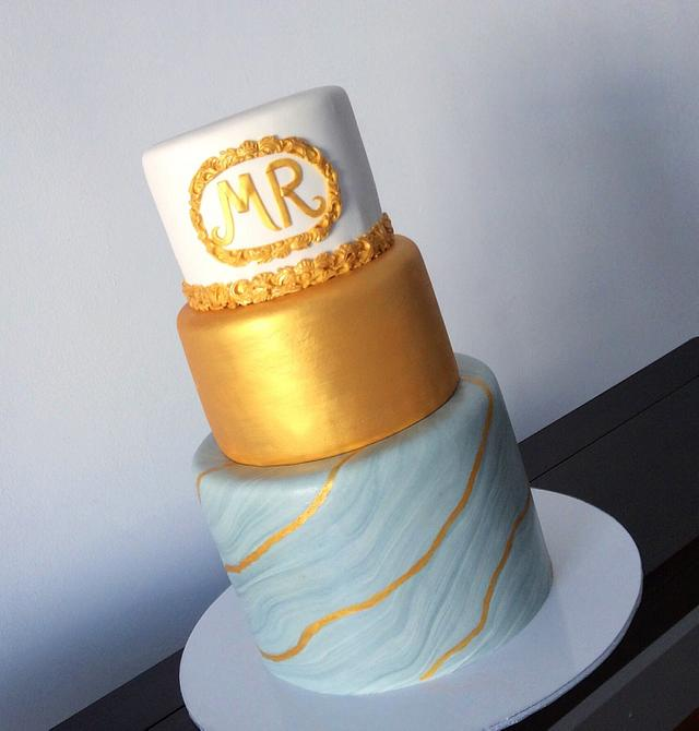 Cake ,,For Him,,