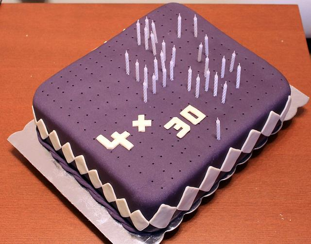Wondrous Funny Birthday Cake Cake By Anka Cakesdecor Funny Birthday Cards Online Barepcheapnameinfo