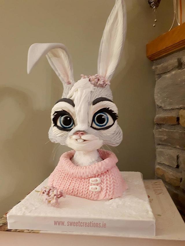 EmmaJayne Bunny