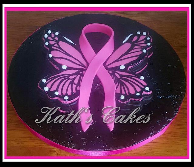 CPC WORLD CANCER COLLABORATION