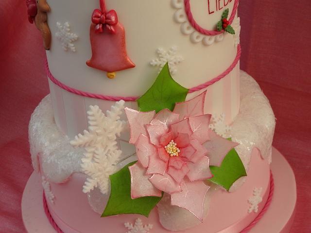 Kuchenliebe