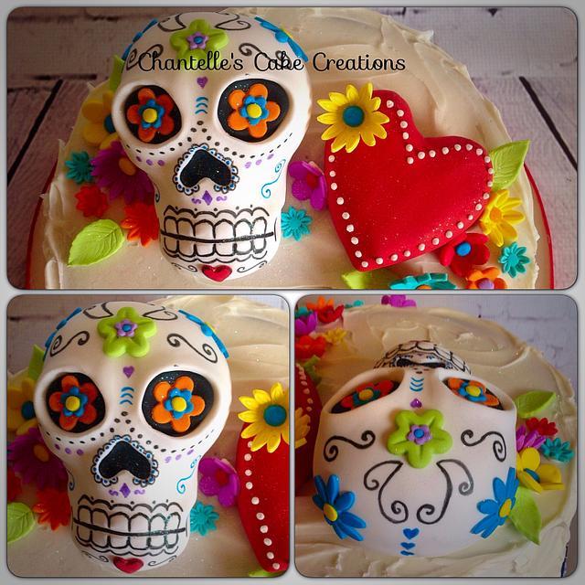 Mexican fiesta!!