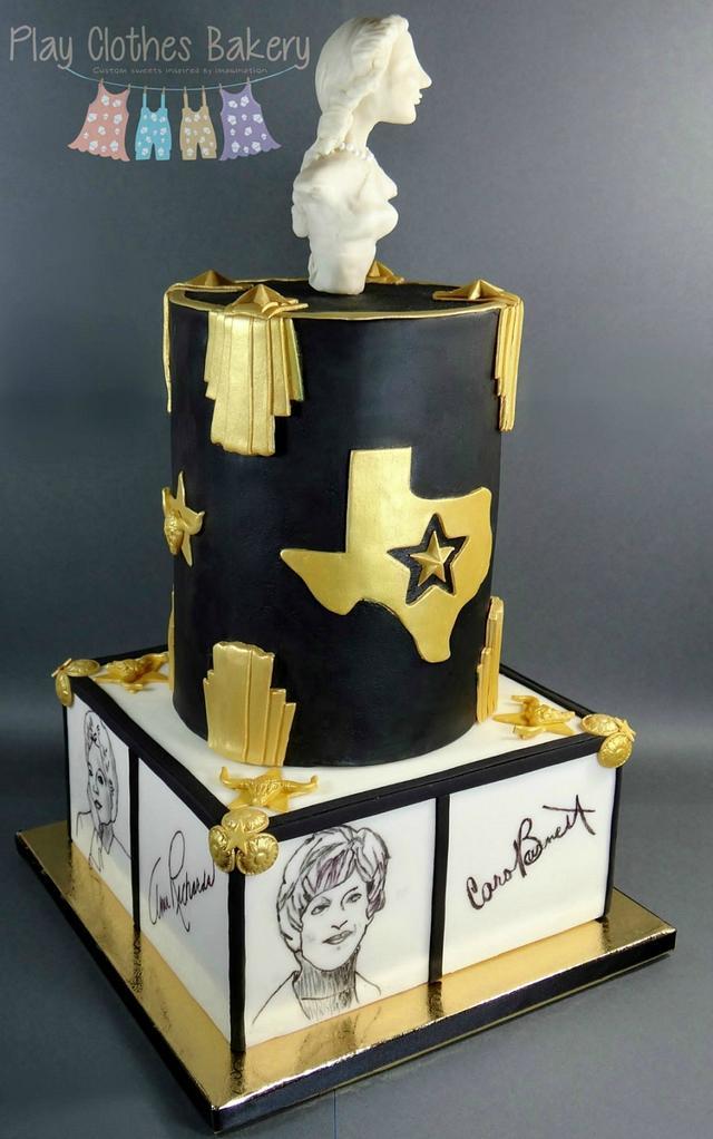 Texas State Fair Collaboration - Texas Women's Museum