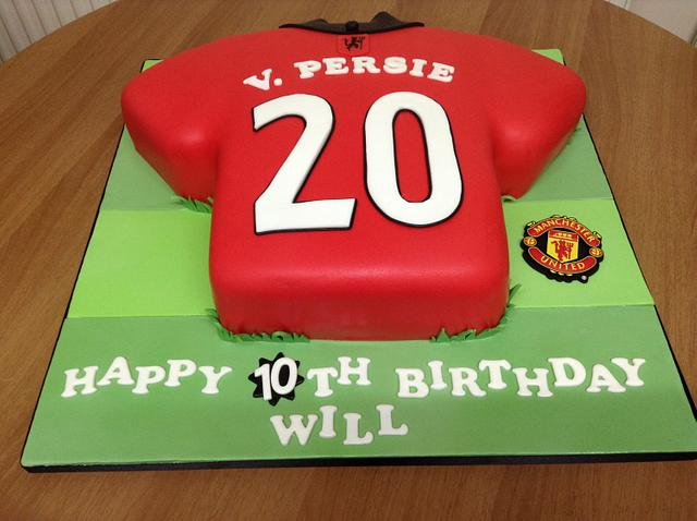 manchester united shirt cake cake by charlene the red cakesdecor manchester united shirt cake cake by