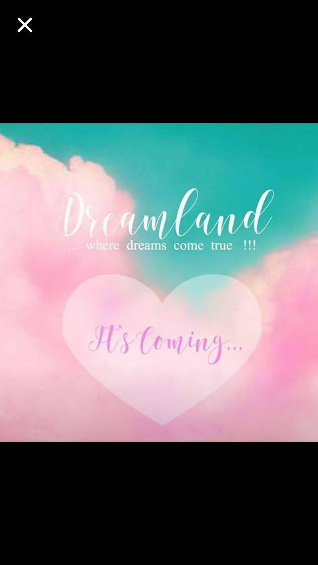 """Daydreams"""