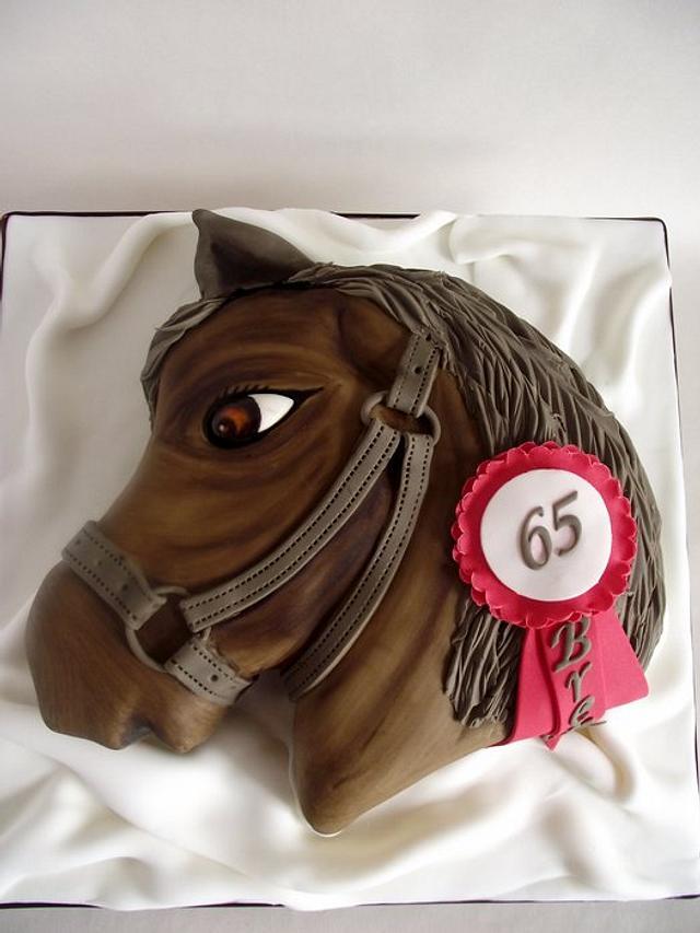 Terrific Mens Birthday Cakes Cake By Karina Leonard Cakesdecor Personalised Birthday Cards Paralily Jamesorg