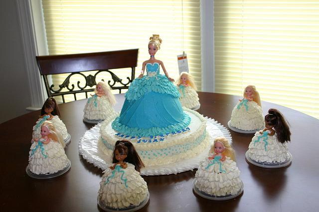 My Susan's Birthday