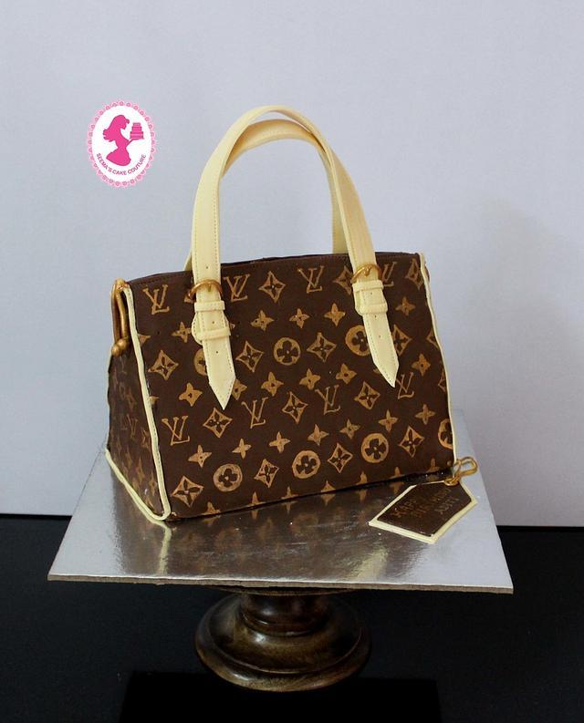 L V Bag