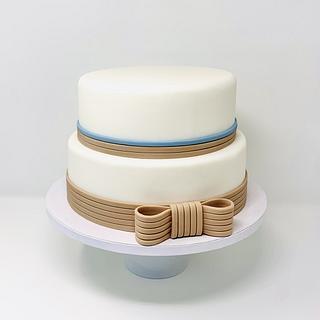 Essential cake