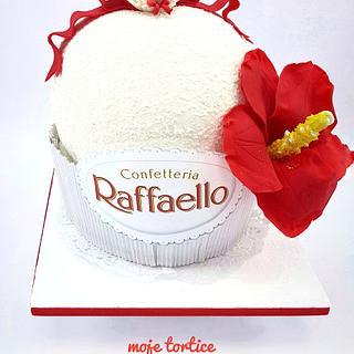 Raffaello 3d