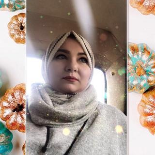 Wafaa mahmoud