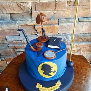 Mora Cakes & More