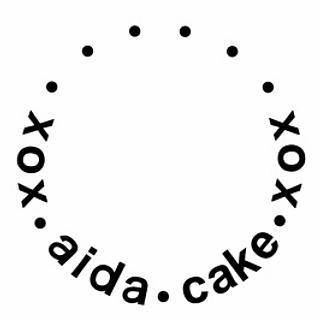 xox.aida.cake.xox