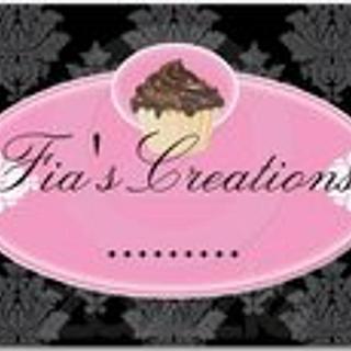 FiasCreations